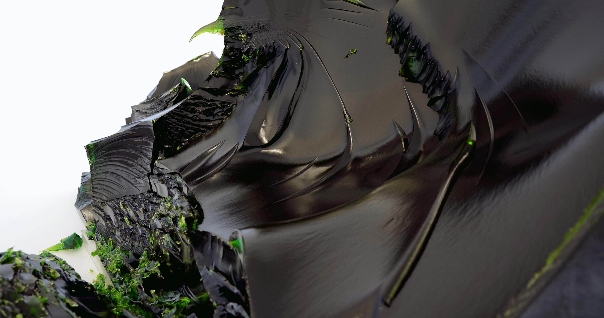 elisabeth-windisch-ambrosia-officially-amazing-001