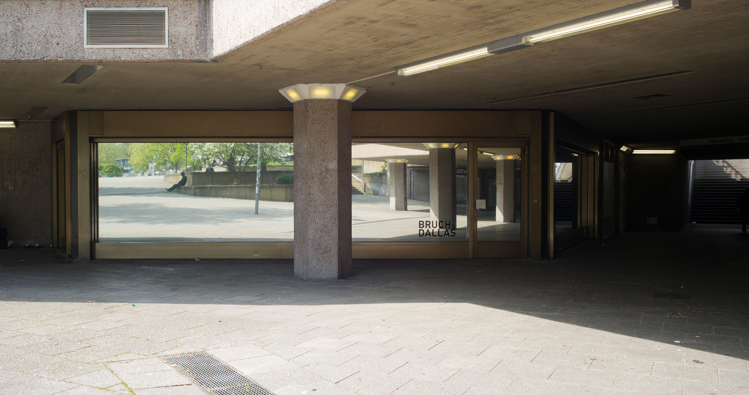 elisabeth-windisch-ebertplatz-001