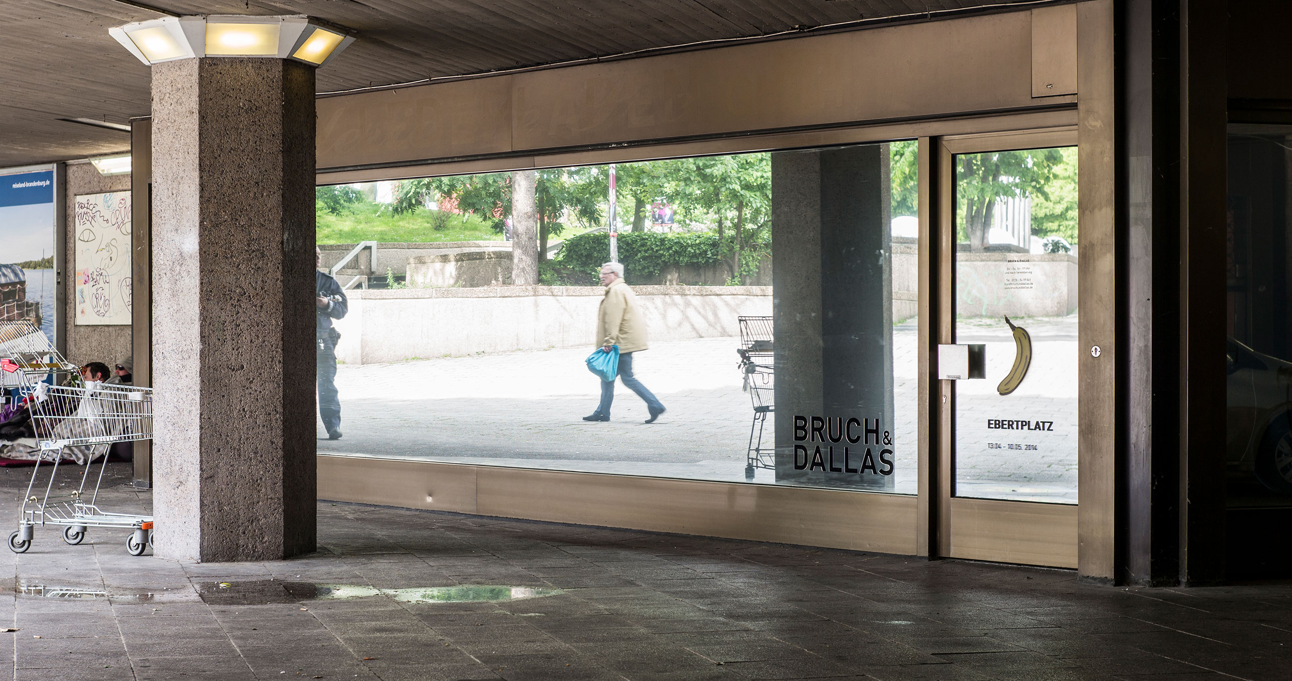 elisabeth-windisch-ebertplatz-003
