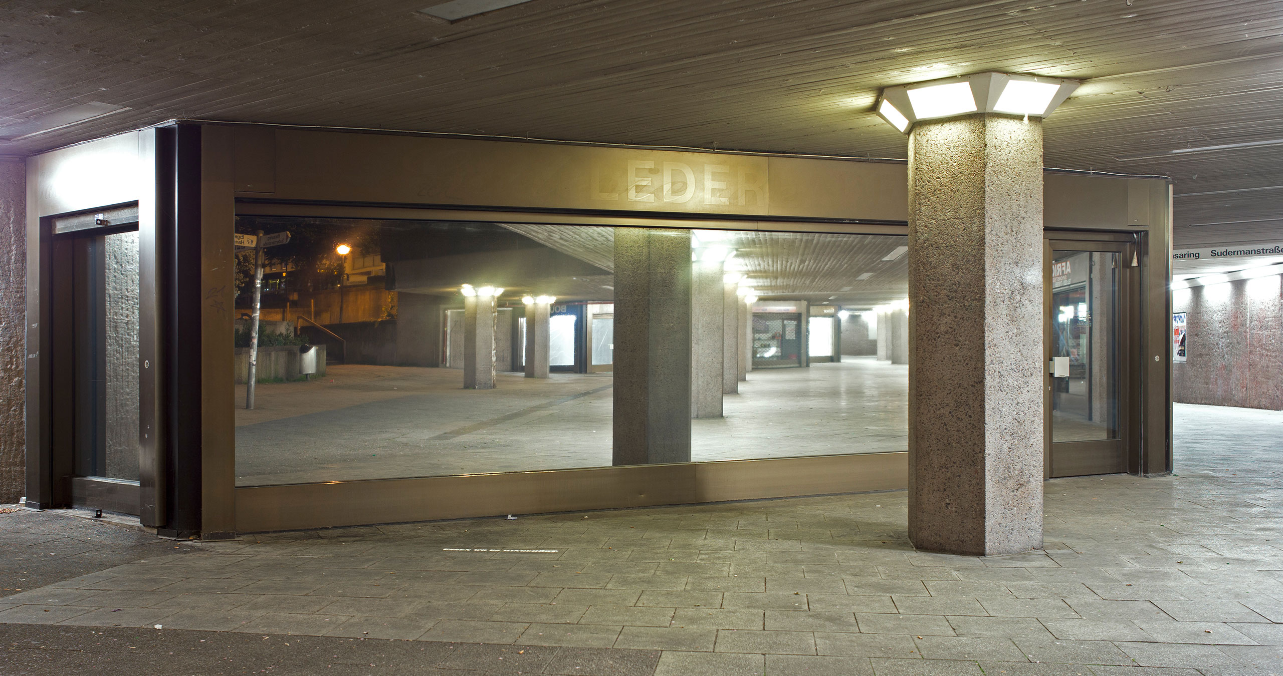 elisabeth-windisch-ebertplatz-005