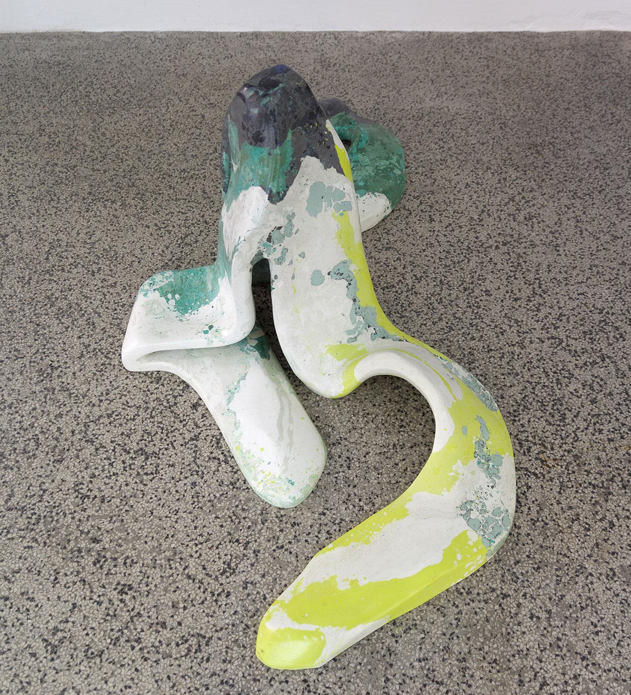elisabeth-windisch-hippocampus-on-wheels-008