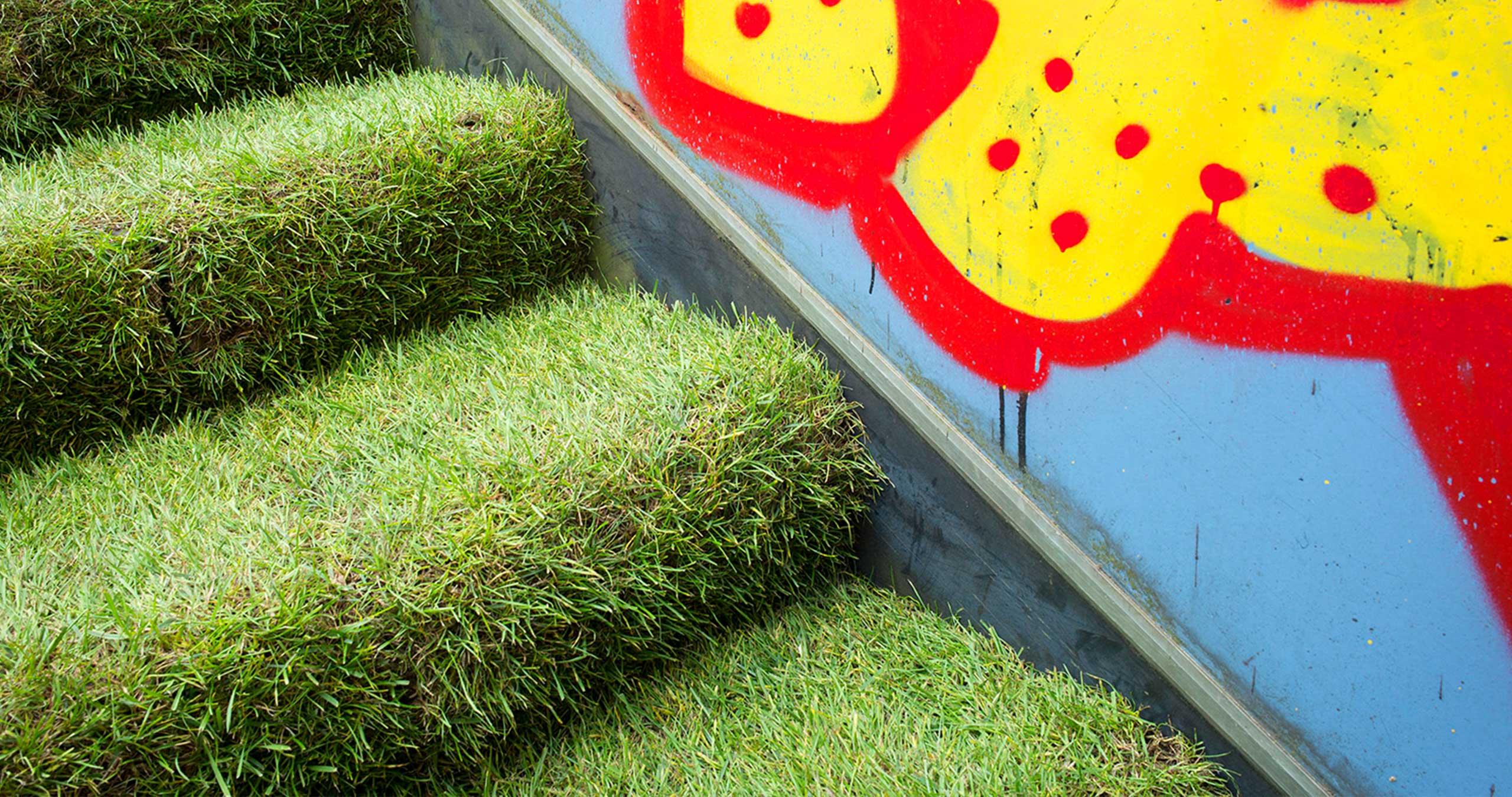 elisabeth-windisch-green-carpet-001